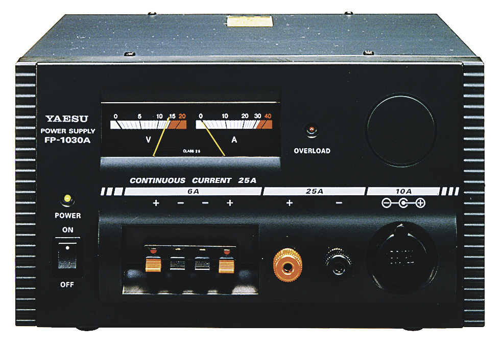 Welcome to yaesu signaling gumiabroncs Image collections