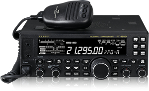 welcome to yaesu com rh yaesu com kenwood ham radio manuals kenwood ham radio service manuals