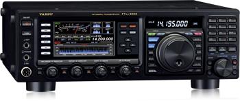 welcome to yaesu com rh yaesu com Ftdx 3000 News yaesu ftdx 3000 user manual