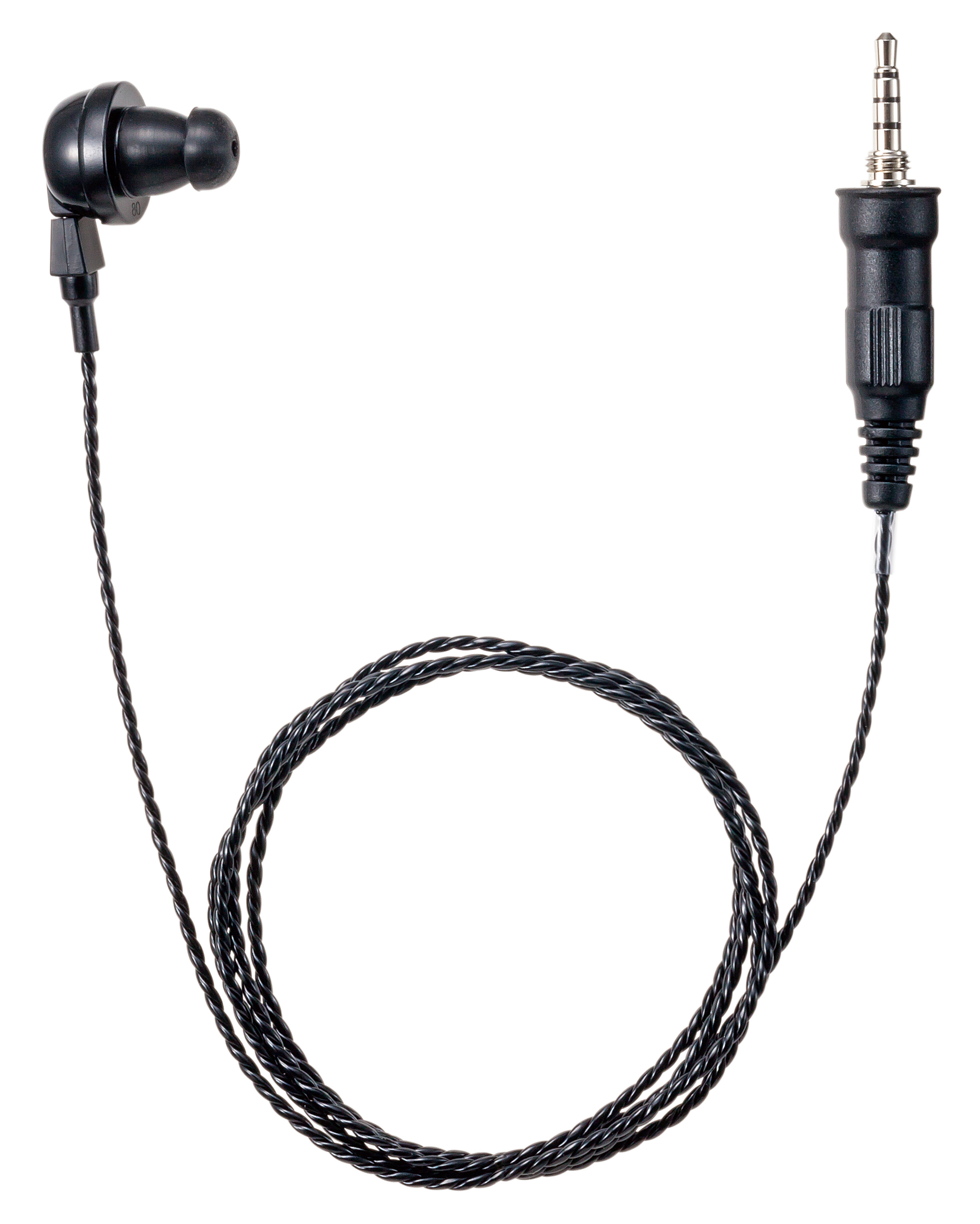 Welcome To Samsung Headphone Cable Wiring Diagram Sep 11a