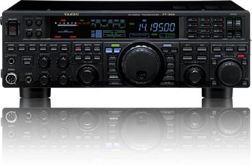 Yaesu ft950 service manual download, schematics, eeprom, repair.